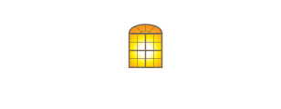 Illinois Energy Windows & Siding Logo