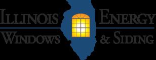 Illinois Energy Windows & Siding Logo